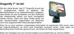 Dragonfly7