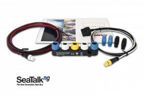 SeaTalk1